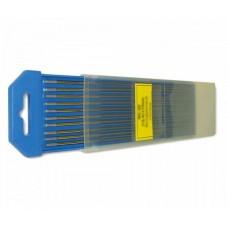 Blueweld Комплект электродов для горелок TIG 802222