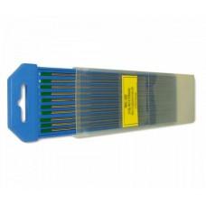 Blueweld Комплект электродов для горелок TIG 802238