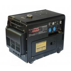 D7500S