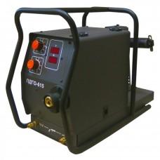 Сэлма ПДГO-615 (цифровая индикация) с ПИОНЕР-5000 c БВА-02