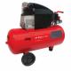 Поршневой компрессор Fubag F1-310/50 CM3