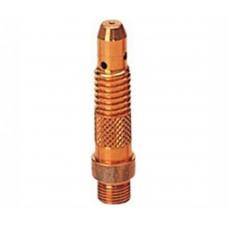Fubag Корпус цанги ф2,4 мм FB TIG 17-18-26 (10N32)