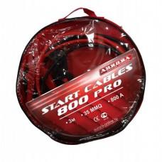 Aurora START CABLES 800 PRO