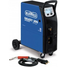 Blueweld Galaxy 300 Synergic