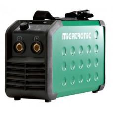 Migatronic Delta 180 E PFC
