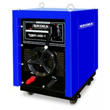 Brima ТДМ1-400-1 (220В)