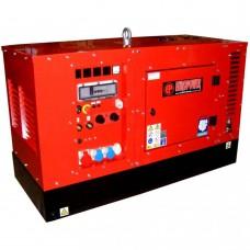 Europower EPS 300 DXE DC