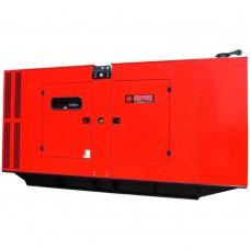 Europower EPS 600 TDE