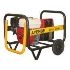 Ayerbe AY 2500 H AVR