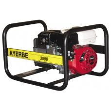Ayerbe AY 3000 S