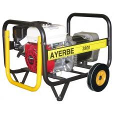 Ayerbe AY 3800 S