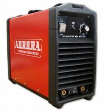 Сварочный инвертор Aurora MMA-160