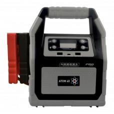 Пусковое устройство Aurora ATOM 40