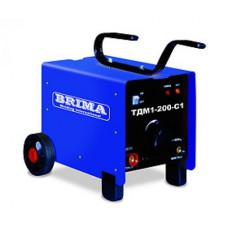 Brima ТДМ1-200-С1 (220/380В)