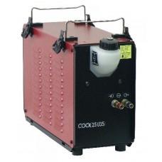 EWM Модуль охлаждения COOL25 U31