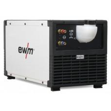 EWM Модуль охлаждения COOL50-2 U40