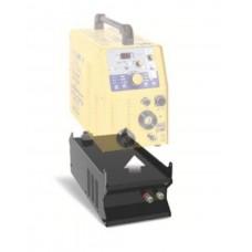 Gys Блок жидкостного охлаждения TIG ACDC 400Вт