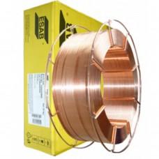 ESAB OK Autrod 12.51 - 1,0mm - 5,0kg