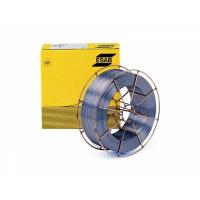 ESAB OK Autrod 4043 - 1,0mm - 7,0kg