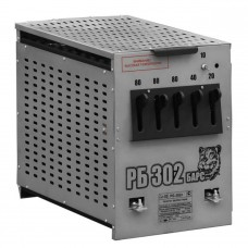 Барс РБ-302