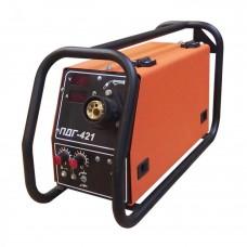 Сэлма ПДГ-421   (с цифровой индикацией, на раме), кассета 5 кг