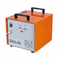Сэлма БВА – 02 (система охлаждения, СЭЛМА сер.01, исп.07, под тележку, 380 В)