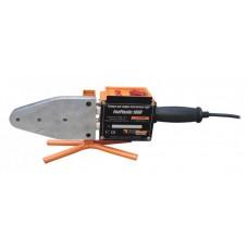 FoxWeld FoxPlastic 1600