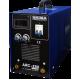 Brima ARC 250 (220/380В)