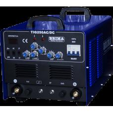 Brima TIG 250 (220) AC/DC