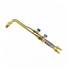 Газовая горелка Сварог РЗП-32-Р-У2