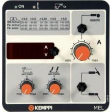 Kemppi Панель управления MEL Master MLS