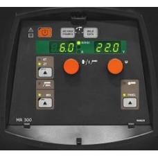 Kemppi Панель управления синергетическая FASTMIG MS 200