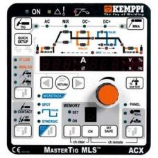 Kemppi Панель управления дистанционная Р 65