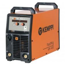 Kemppi Панель управления Feed-400