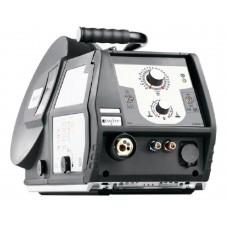 EWM Drive 4x Expert 2 с панелью Expert 2