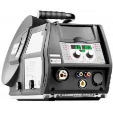 EWM Drive 4x MMA с байонетом для электрододержателя