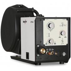 EWM Phoenix Expert drive 4L WE M3.00