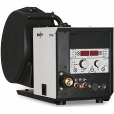EWM Phoenix Expert DR 4L WE M370-A