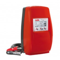 Telwin Doctor Charge 130 230V 12V/24V