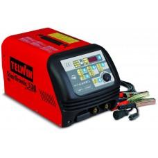 Telwin Startronic 530 230V