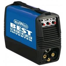 Blueweld Best Tig 311 DC HF/Lift VRD