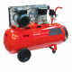 Fubag B2800B/100H CM 3