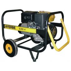 Ayerbe AY 5200 KT TX A/E