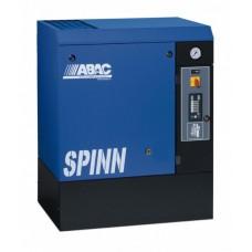 ABAC SPINN 5.5X 10 400/50 FM CE