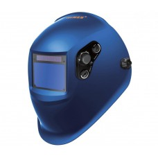 TECMEN ADF 730S TM 15 BLUE