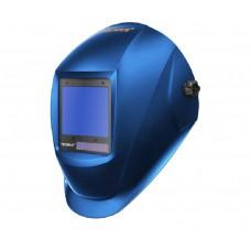 TECMEN ADF 820S TM 16 BLUE