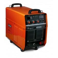 Сварог ARC 630 (J21) IGBT