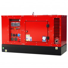 Europower EPS 243 TDE подогр.
