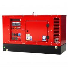 Europower EPS 183 TDE подогр.