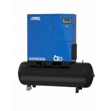 ABAC GENESIS 1510/55-500